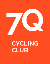 7Q cycling club