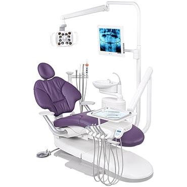 Friendly  Dental Clinic