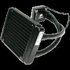 Corsair Hydro Series Extreme Performance Liquid CPU Cooler
